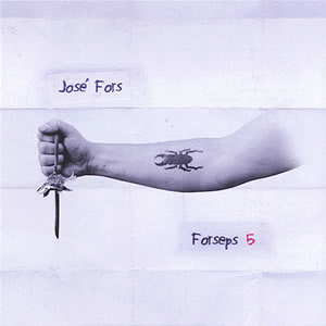 CD Jose Fors. Forseps 5